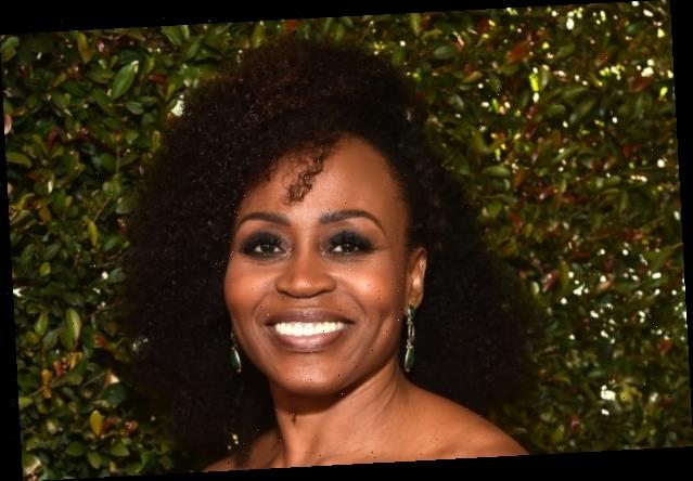 NBCU Moves Oversight of Unscripted Under Pearlena Igbokwe
