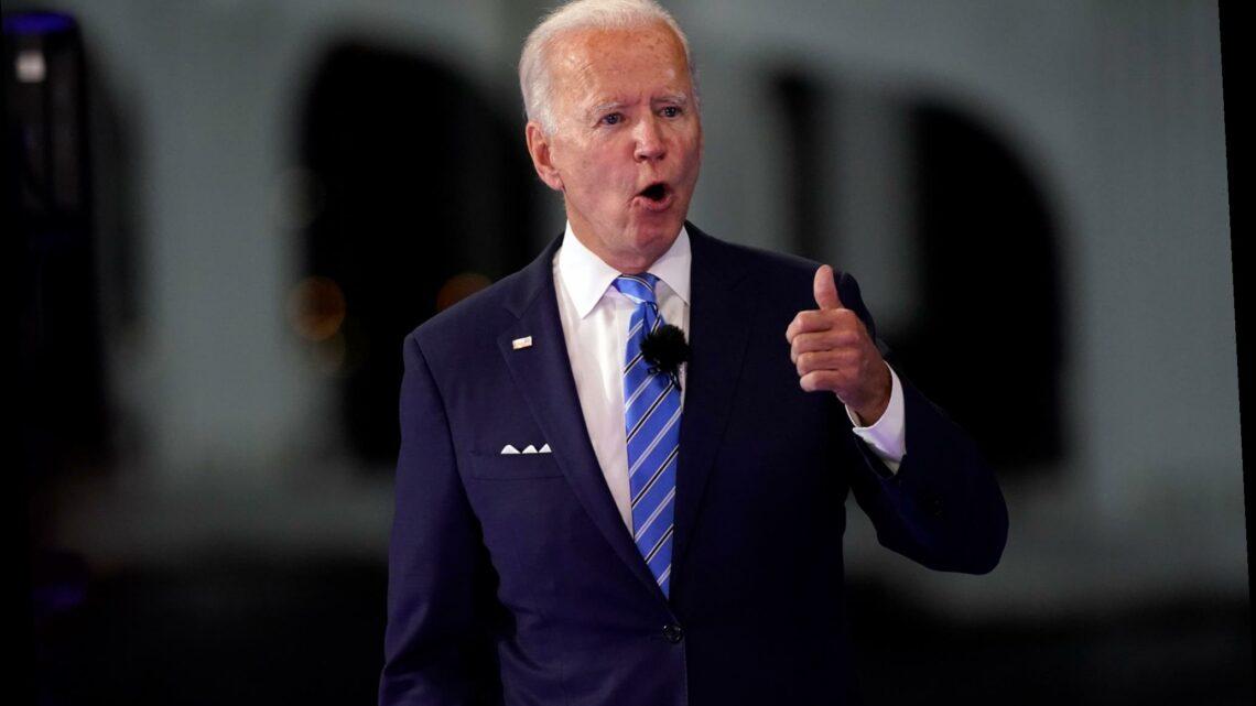 It's Democrats playing 'gaslight' on America: Devine