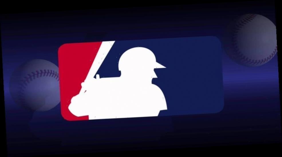 Ratings For Game 1 Of Dodgers-Rays World Series Reached All-Time Low