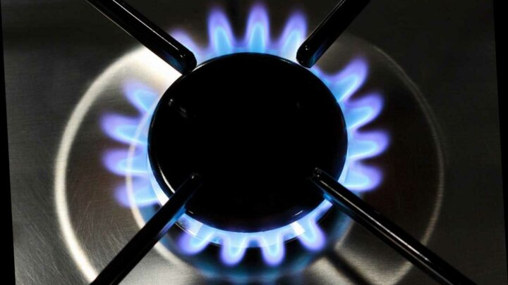Six gadgets to slash your energy bills – and save hundreds a year