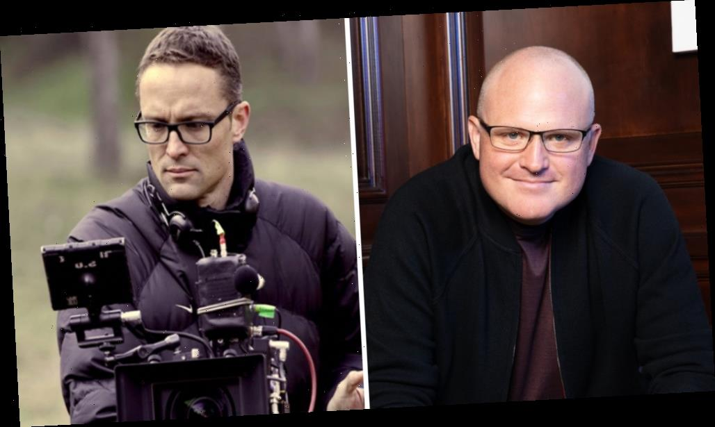 'Acolyte': 'John Wick' Scribe Derek Kolstad Teams With Ascot Elite, Director Claudio Fah & 'Unhinged' Exec On Action-Thriller