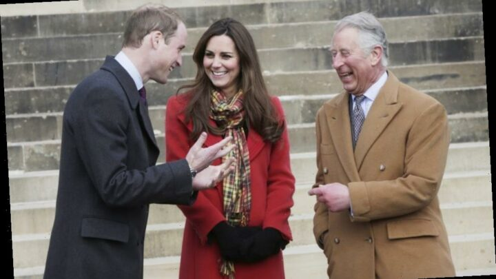 Prince William and Kate Middleton Probably Would Not Have Dated If It Wasn't for 1 Thing Prince Charles Did