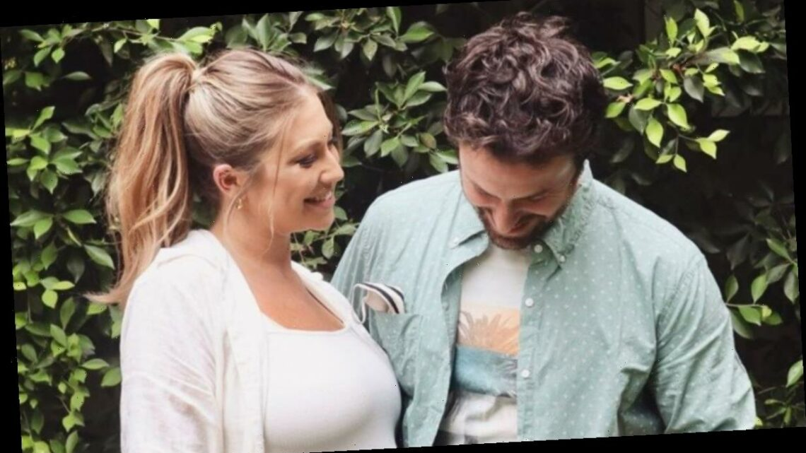 Stassi Schroeder tells Vanderpump Rules fans that her unborn daughter has a hole in her heart