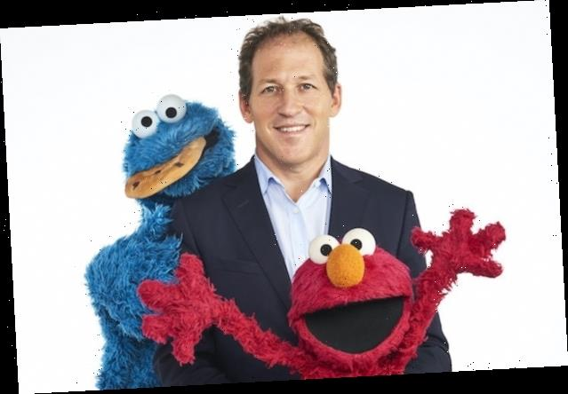 Steve Youngwood to Succeed Jeffrey Dunn as Sesame Workshop CEO
