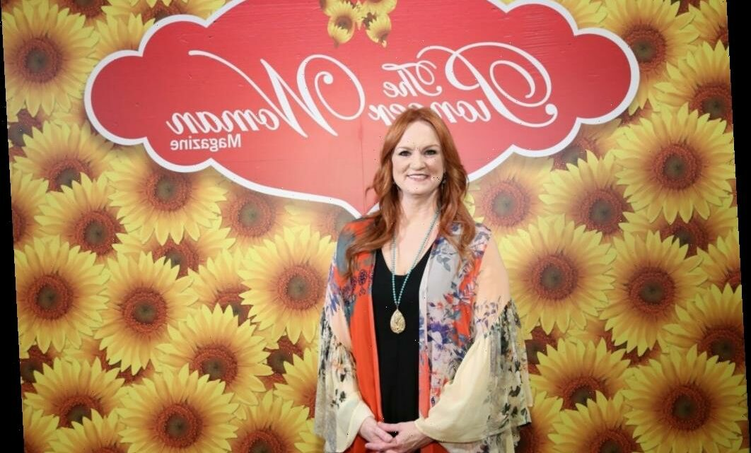 'The Pioneer Woman' Ree Drummond: When Is Alex Drummond Getting Married?