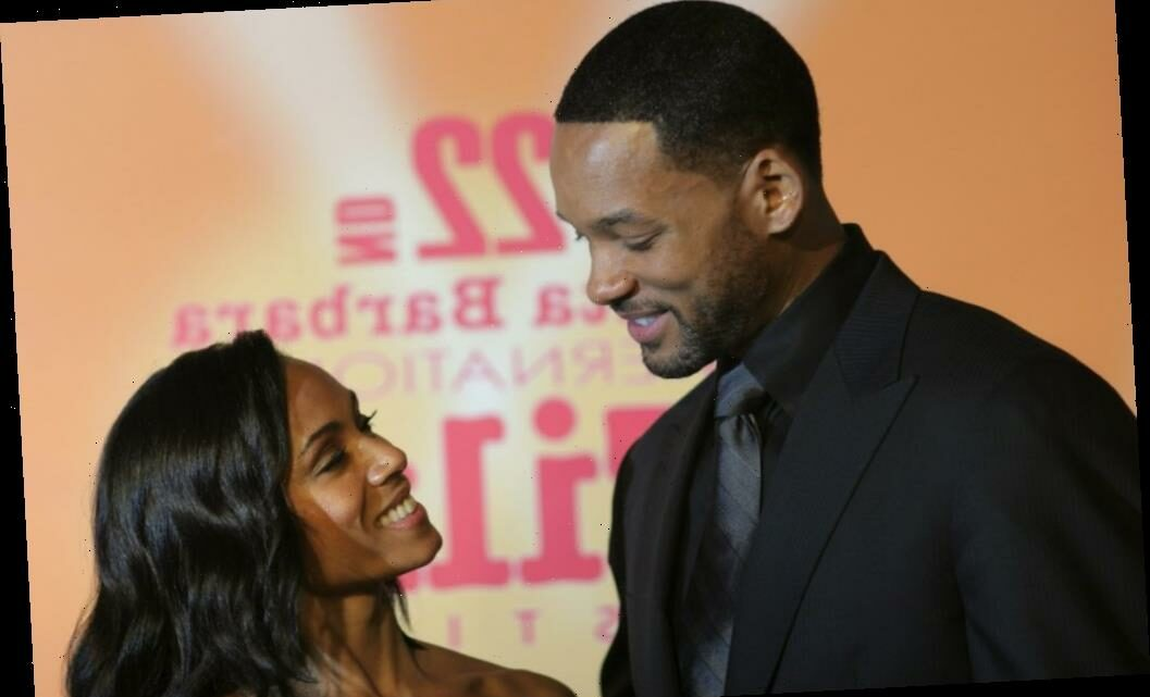 Will Smith and Jada Pinkett Smith Reveal the 'Low Point' That Caused Them To 'Destroy Our Marriage'