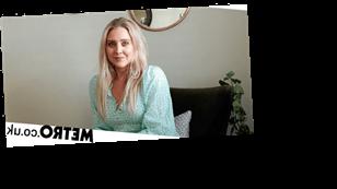 My First Home: Love Island DJ Alana Macfarlane Kempner