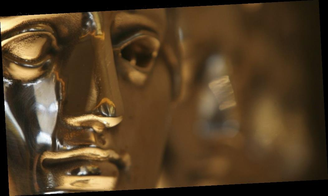 BAFTA Unveils TV Awards Rule Changes Aimed At Boosting Diversity; Adds Daytime Category & Adjusts For Covid Impact