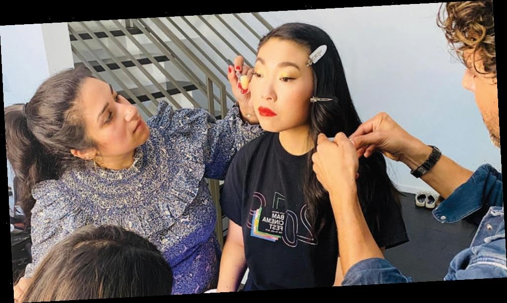 As Casts Become More Diverse, Hollywood's Bank of Makeup Artists Needs to Become More Inclusive As Well