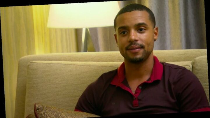 MAFS Update: Brandon Reid second successful cast member granted annulment after plan to divorce Taylor Dunklin