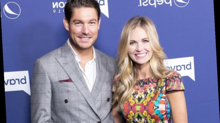 'Southern Charm': Did Craig Conover Just Expose Massive Cameran Eubanks Lie?