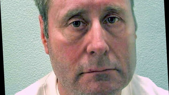 Parole boards facing axe after black cab rapist John Worboys was almost freed in major victory for The Sun