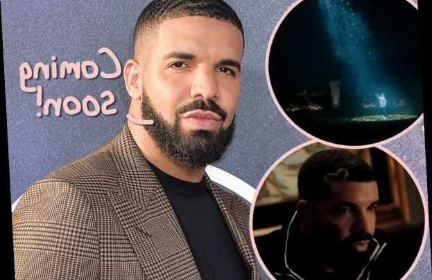 Drake Releases Teaser Video Announcing Next Studio Album Will Drop January 2021 – Watch!