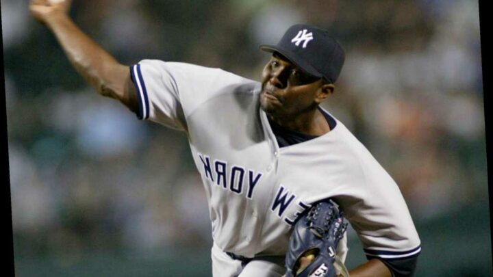 How an opener could have saved the Yankees from 2004 ALCS infamy