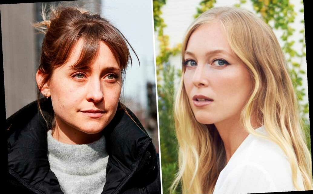 How Actress Allison Mack Groomed India Oxenberg For Sex Abuse in Nxivm: 'I Wanted to Believe' Her