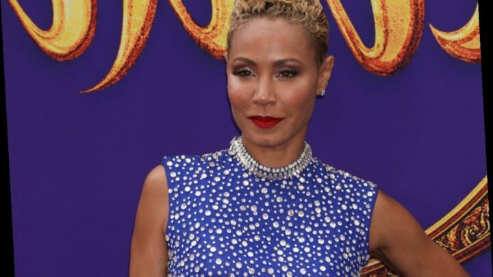 Why Jada Pinkett Smith Admitted She Felt 'Guilt and Shame' Early in Her Career
