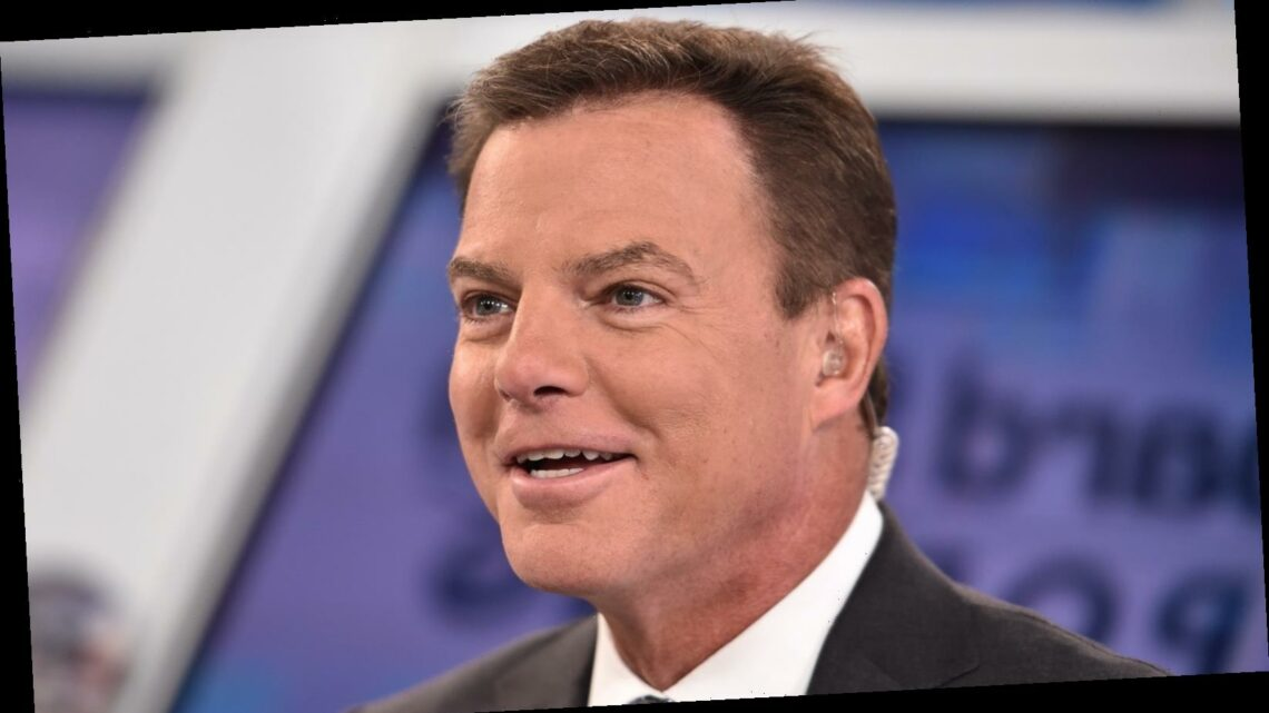 Here's how much Shepard Smith is really worth