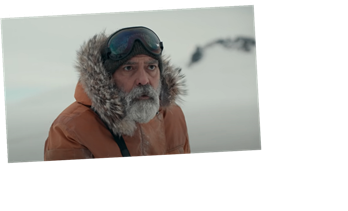 'The Midnight Sky' Trailer: George Clooney's Adventure Epic Is Netflix's Big Christmas Tentpole
