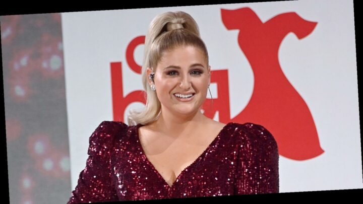Meghan Trainor Gets Into the Holiday Spirit with 'A Very Trainor Christmas' Album – Listen Now!
