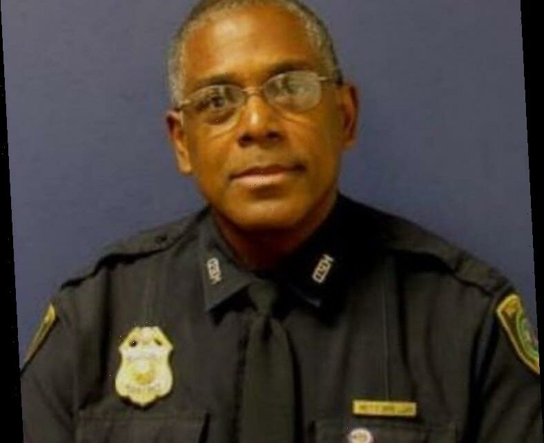 Houston police sergeant's funeral set for Thursday after fatal shooting