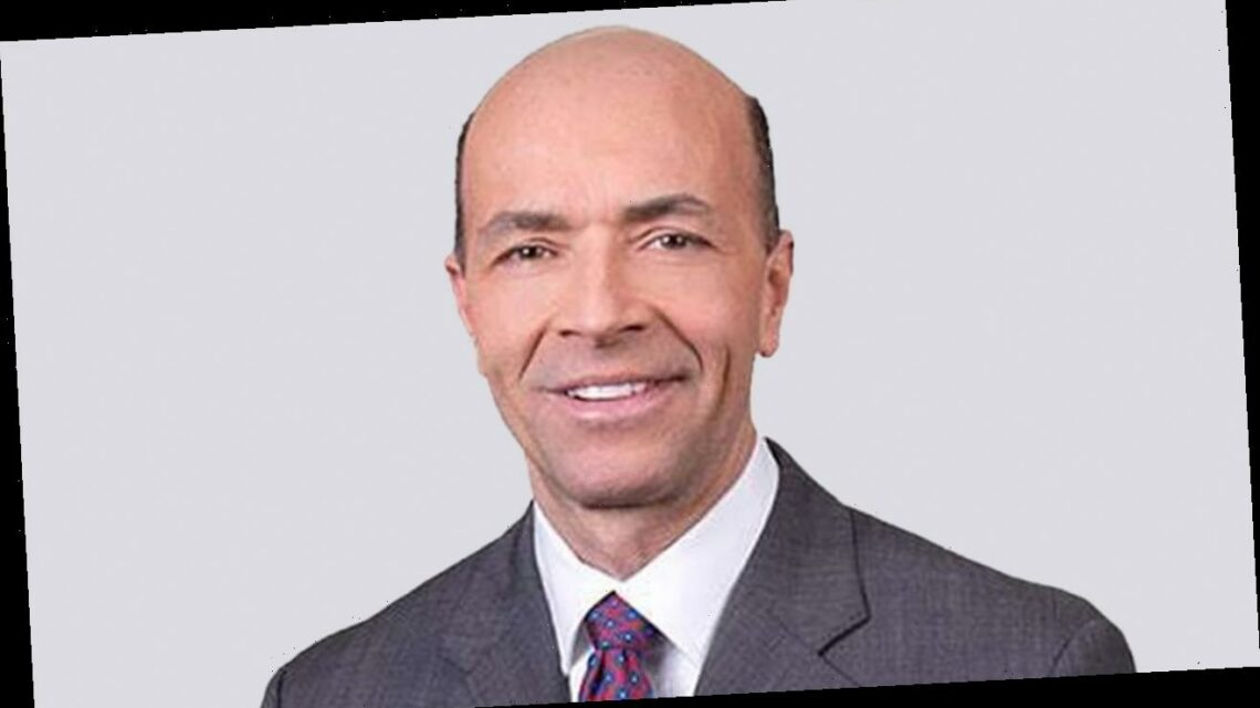 Prominent NY attorney Steve Barnes, niece, killed in small plane crash