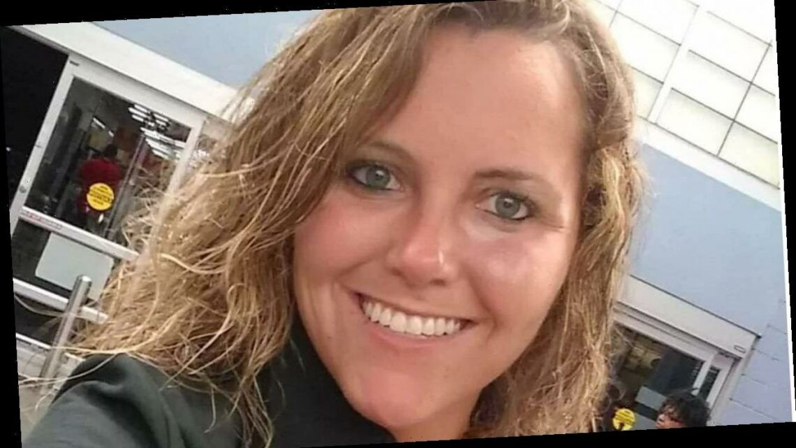 Georgia woman missing since July found dead in car: report