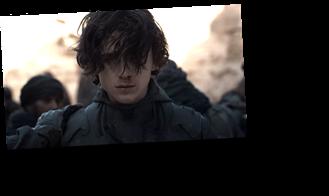 Dune Has Been Delayed To 2021