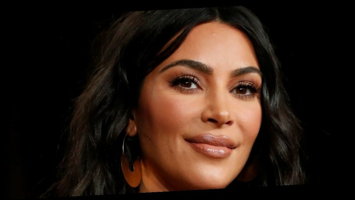 Kim Kardashian explains the decision to end 'KUWTK': 'Sometimes we just need a break'