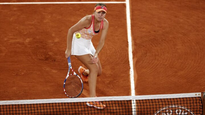2020 French Open: What to Watch on Wednesday