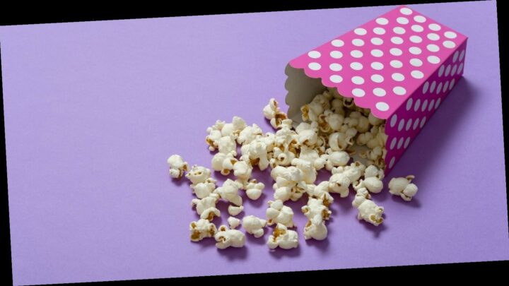 """""""We can't let Covid-19 kill the cinema –  here are 6 ways to help"""""""