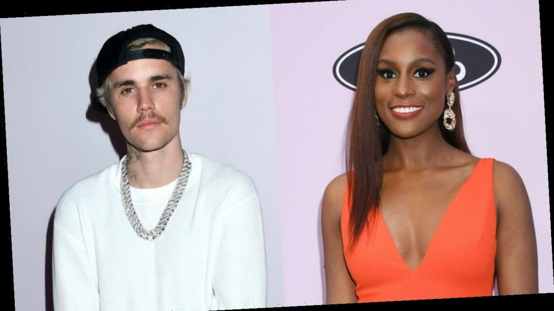 Issa Rae & Justin Bieber to Appear on 'Saturday Night Live' in October