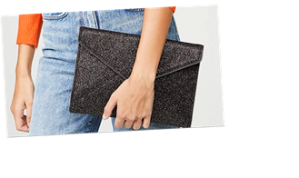 Amazon's Fall Sale: Save Up to 60% on Rebecca Minkoff Handbags & More