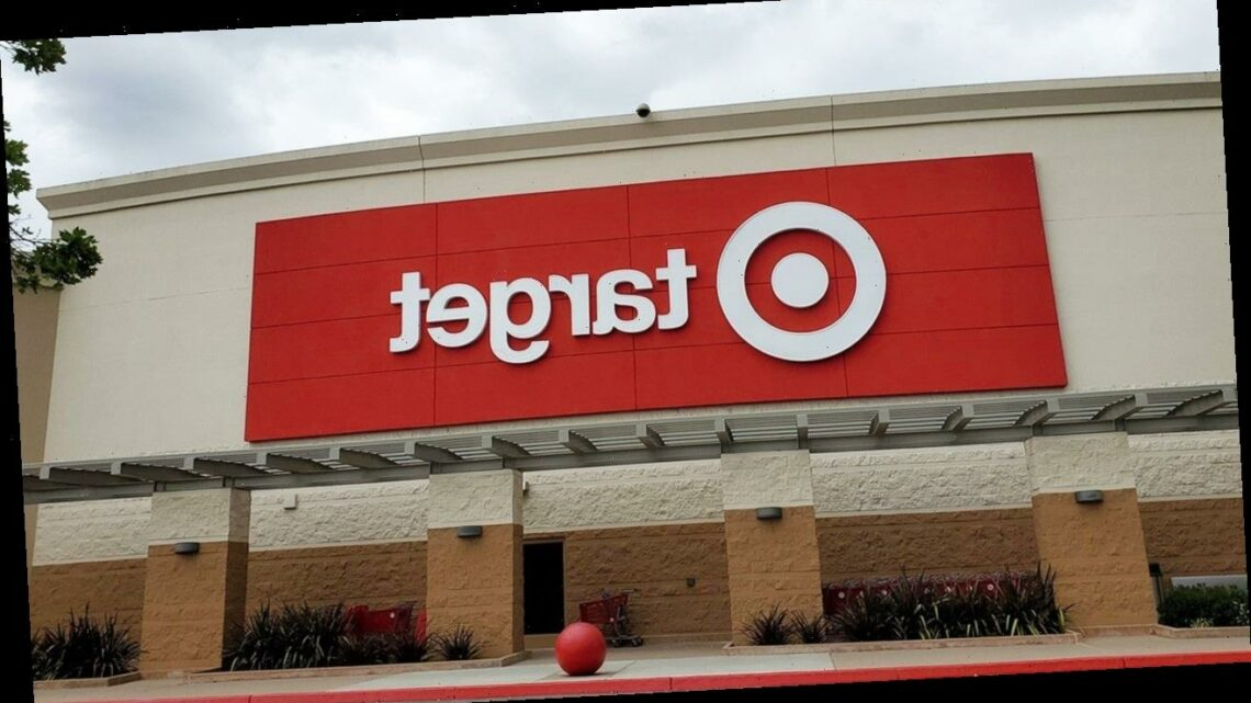 Target Deal Days To Compete With Amazon Prime Day Next Week