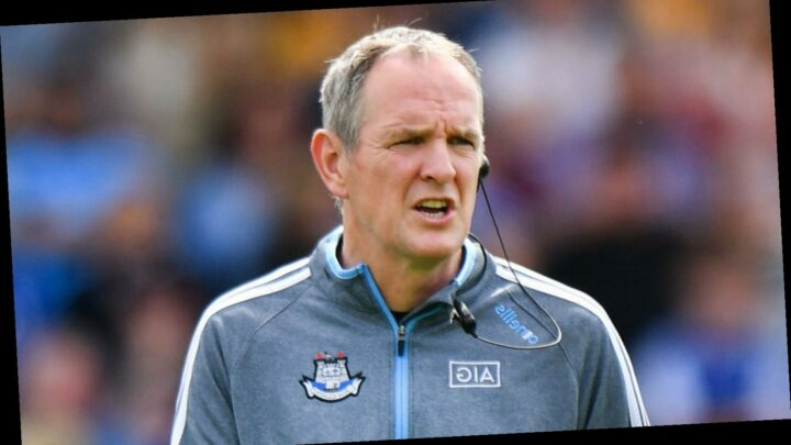 Dublin vs Laois: Five questions facing Mattie Kenny as Dubs kick off their championship campaign