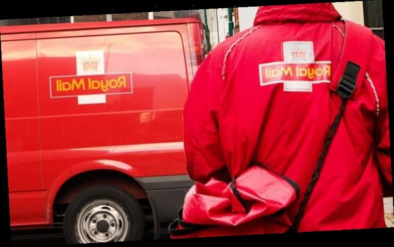 Royal Mail customers urged to watch out for delivery scam – expert issues warning