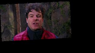I'm A Celeb stars turn on Jordan North after AJ Pritchard's toilet accusation