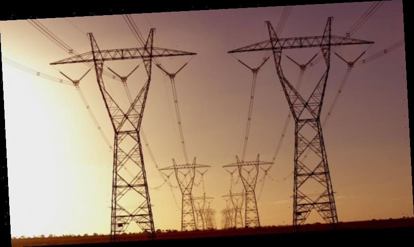 'Perverse signals': NSW clean power push clouds grid planning, prices