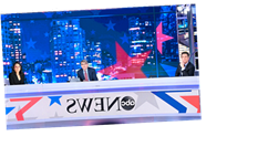 NBC, ABC & CBS Tweak Thursday Schedules For More Election Coverage; 'Dateline' & 'The Good Doctor' Repeats Plus 'Star Trek: Discovery' Pushed On East Coast