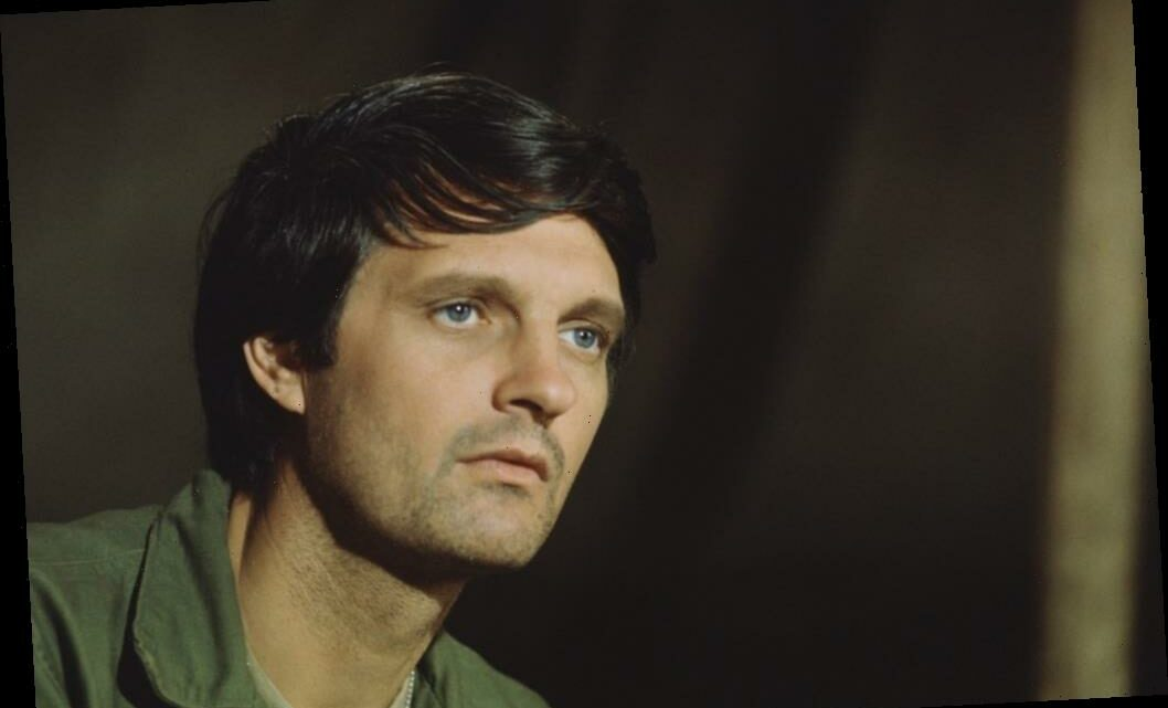 'M*A*S*H': 1 Storyline Was Cut Because It Was Too 'Unpatriotic'