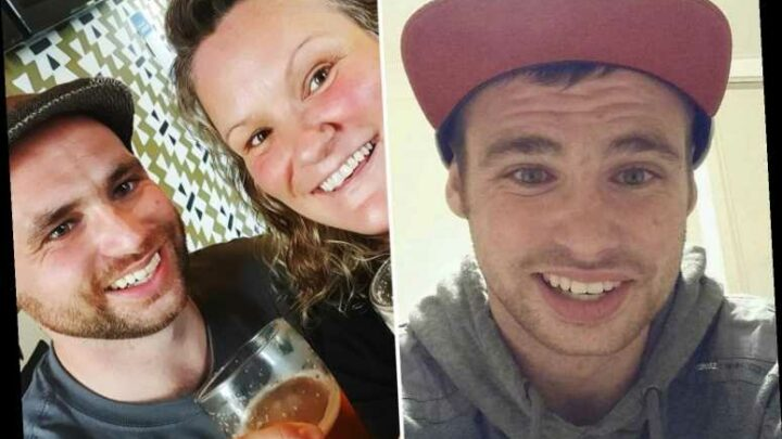First Brit known to have caught Covid dies aged 26 after 'months of hardship', heartbroken mum reveals