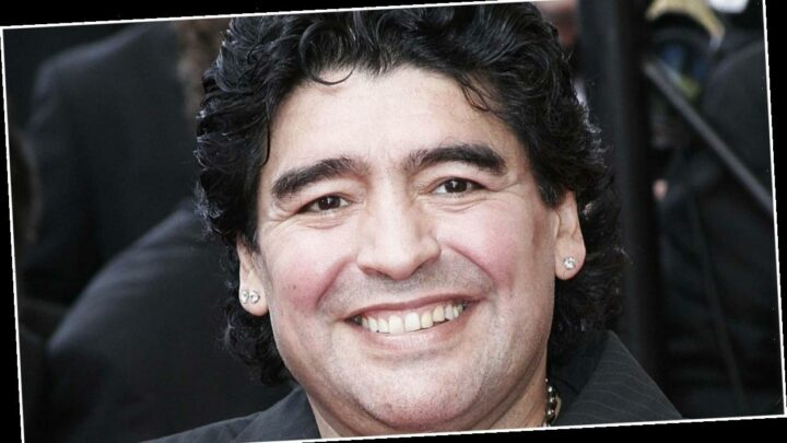 How did Maradona die? Everything we know about his cause of death so far