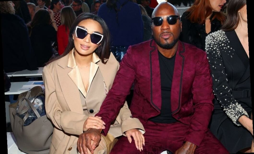 Jeannie Mai and Jeezy Are Having 2 Weddings and The Reason Has to Do With Her Mother