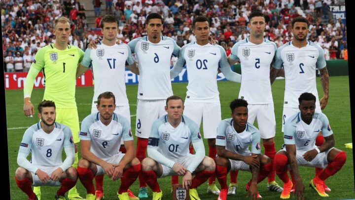 Which teams have qualified for Euro 2020 and what are the confirmed groups? – The Sun