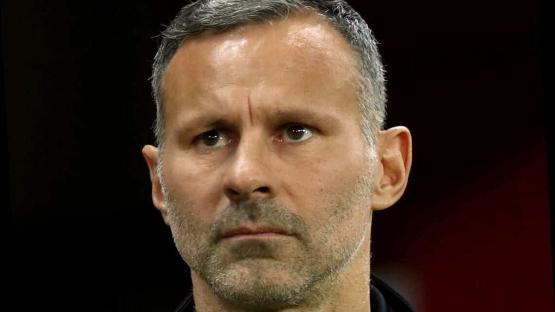 Ryan Giggs rebailed until February 1 'pending further enquiries' leaving Wales with managerial dilemma