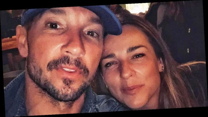 Pastor Carl Lentz Admits He Was 'Unfaithful' to Wife After Hillsong Firing