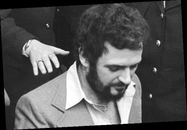 Peter Sutcliffe, British Serial Killer Known as Yorkshire Ripper, Dies After Contracting COVID-19