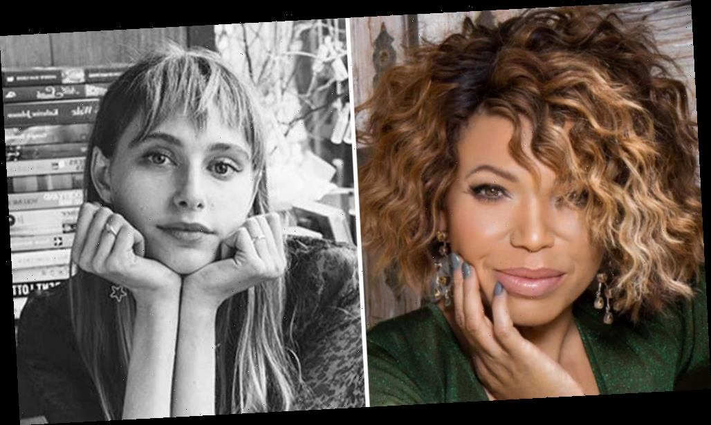 Tisha Campbell & Hayley Magnus Join ABC Workplace Comedy Pilot From Shana Goldberg-Meehan