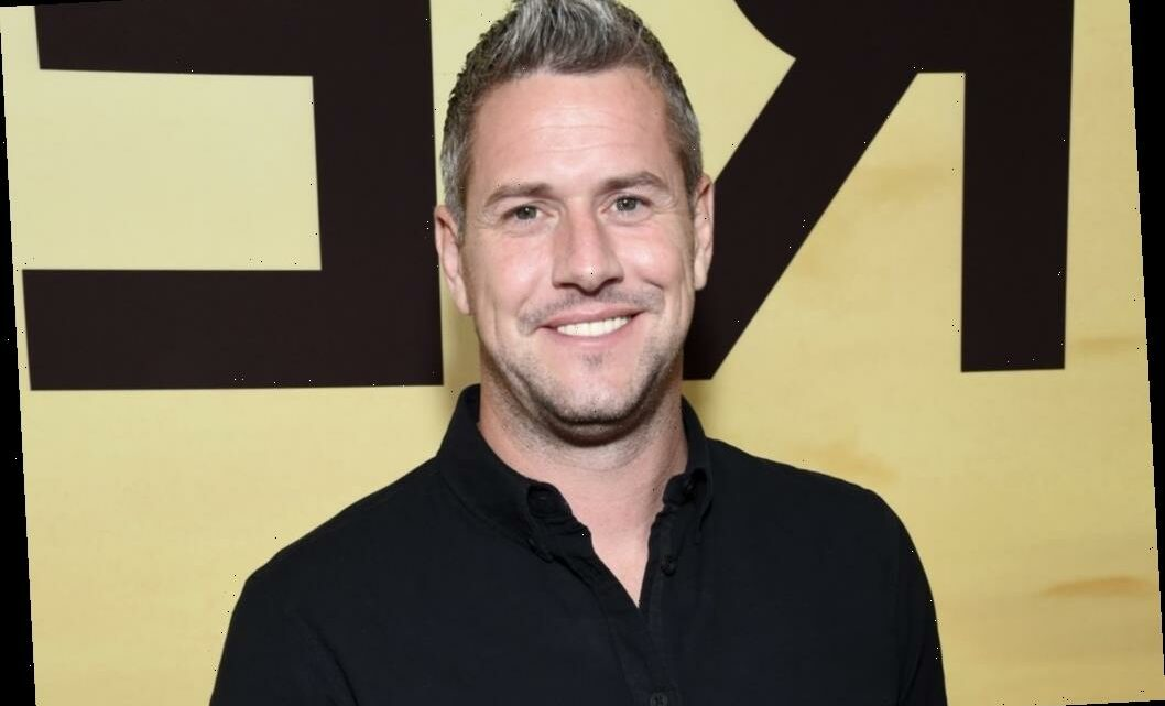 After Splitting From Wife Christina, Ant Anstead Confirms He's Leaving 'Wheeler Dealers'