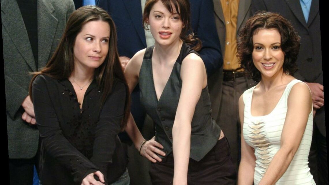 Is 'Charmed' An Accurate Representation of Wicca?