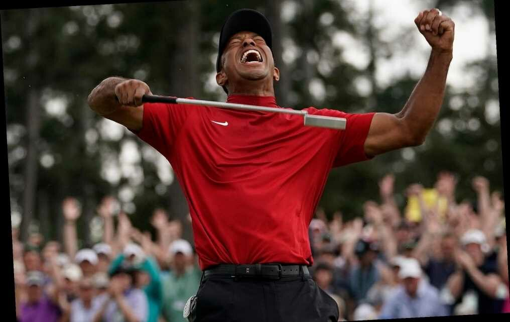 Masters 2020: Odds and tips – Get a risk free £20 bet here as Tiger Woods eyes title defence
